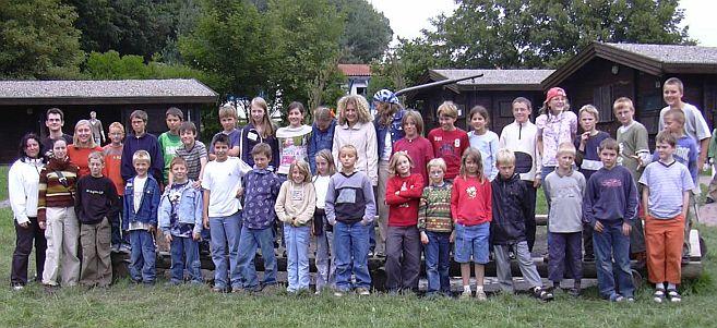 Experimenta 2004